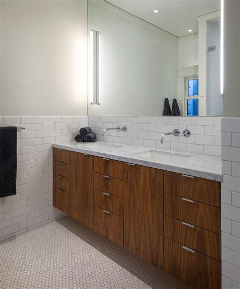 beige and black bathroom ideas 30 ideas and pictures bathroom floor tile