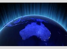Tech leaders recognised during Australia Day Honours