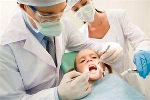 Proved innocent orthodontist treatment - Orthodontist history