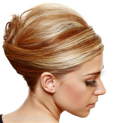 Hair Shades For Cool Skin Tone by Tell Choosing The Right