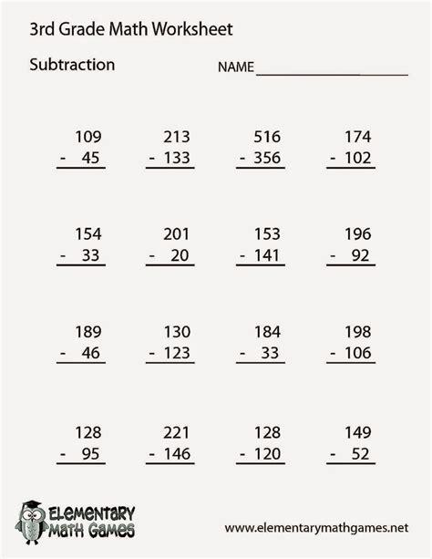 math worksheet singapore worksheets for kindergarten