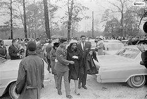 Money for Memorial to Honor Activist Killed by KKK ...