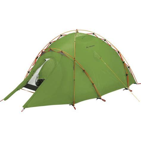 toile de tente et sac de couchage vaude montania sport
