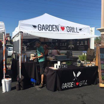 Garden Grill  Temp Closed  110 Photos & 93 Reviews