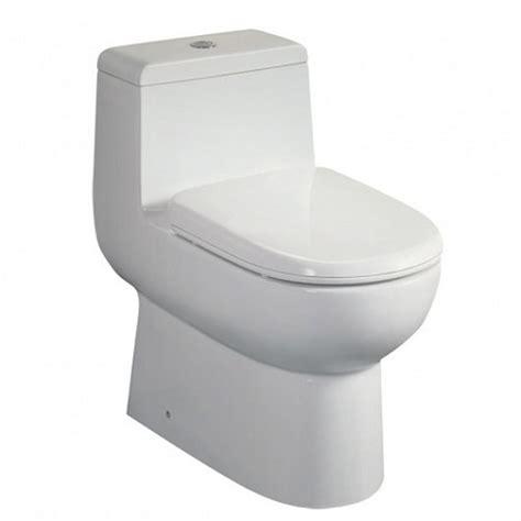 one dual flush toilet watersense toilets