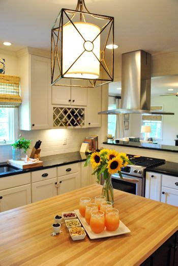kitchen oven cabinets les 25 meilleures id 233 es concernant hotte aspirante 2389