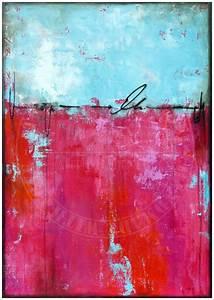 Bilder Acryl Abstrakt : antje hettner bild original kunst gem lde leinwand malerei abstrakt xxl acryl abstract ~ Whattoseeinmadrid.com Haus und Dekorationen
