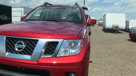 How 2014 Nissan Frontier Doubled Its Sales?