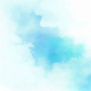 25+ best ideas about Watercolor background on Pinterest ...