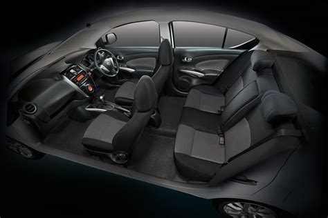Pictures of Nissan Almera (B17) 2011 (1600x1200)
