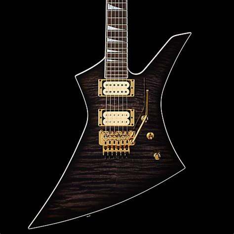 home design outlet center jackson custom select flat top electric guitar