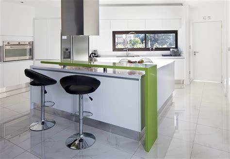 green and black kitchen green and black kitchen interiordecodir com