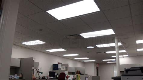 certainteed ceiling tile bet 157 basic drop ceiling tile showroom low cost drop ceiling