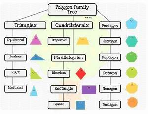 5 G 4 Happy Hierarchies
