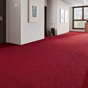 Auslegware Online Kaufen : teppichboden vorwerk online kaufen nordpfeil meterware stella uni ~ Markanthonyermac.com Haus und Dekorationen