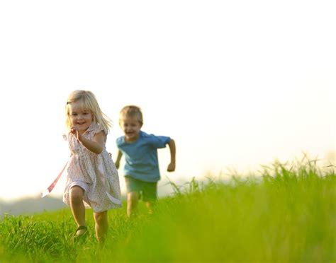 theories  child development  mgh clay center