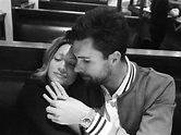 'Pitch Perfect' star Brittany Snow engaged to boyfriend ...