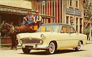 Garage Peugeot Versailles : simca ariane mb cars in their time pinterest cars and peugeot ~ Gottalentnigeria.com Avis de Voitures
