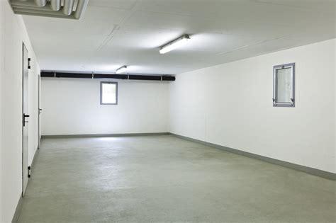 isoler sol garage pour faire chambre isolation sous sol toutes les infos sur l 39 isolation des