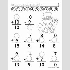 Scott Foresman Decodable Readers Worksheets  Google Search  For My Lesson Plan Pinterest