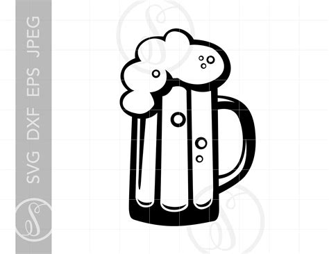 We provide free svg files. Pin on SVG Cut File Art