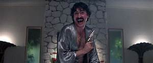 Scene Stealers: Alfred Molina in Boogie Nights - One Room ...