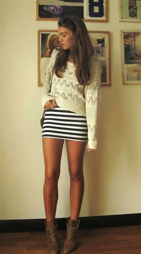 best 25 tight skirt ideas on tight skirts summer skirt and casual