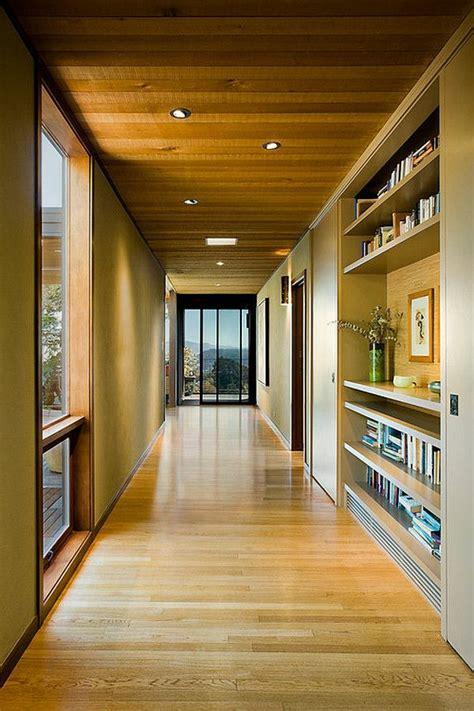 canap avec biblioth que int gr e designs créatifs de meuble bibliothèque