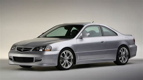 2002 acura 3 2 cl type s wallpapers hd images wsupercars