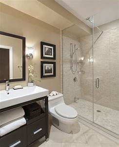 remarkable home depot bathroom vanities decorating ideas With pictures of bathroom decorating ideas