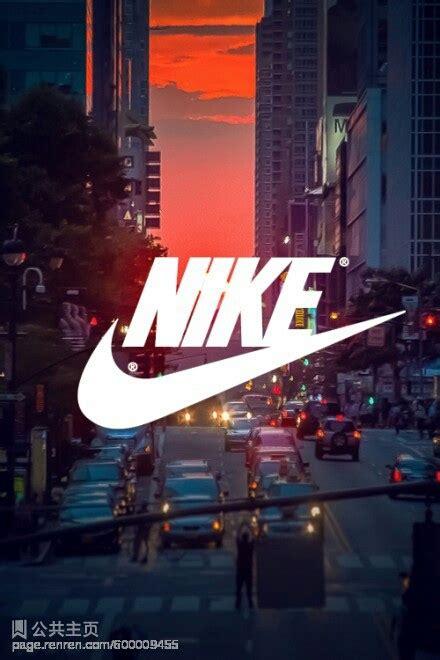 个性网-美图-Nike_个性另类_欧美