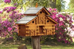 Best Cedar Bird Houses AWESOME HOUSE Use Of Cedar Bird