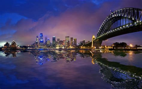 Australia Wallpapers  Best Wallpapers