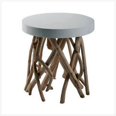 table basse ronde blanche pas cher table basse pas cher table basse