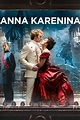 Anna Karenina (2012) available on Netflix? - NetflixReleases