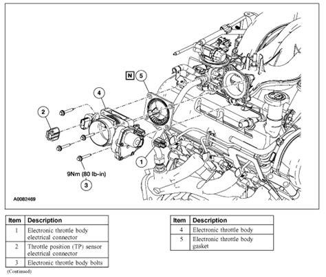 Ford Ranger Serpentine Diagram Html