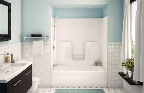 fiberglass bathtub shower combo fiberglass bathtub shower combo pool design ideas
