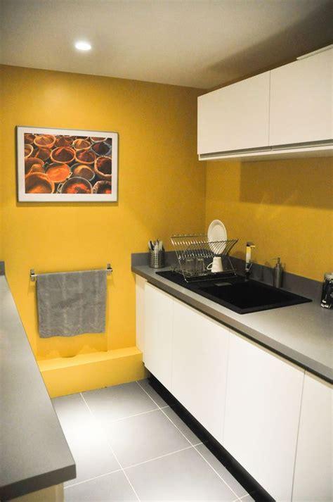 hotel avec cuisine ophrey com cuisine blanche quelle peinture au mur prélèvement d 39 échantillons et une bonne