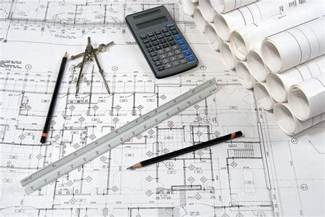 Top 10 Architectural Engineering Schools In The World In 2016
