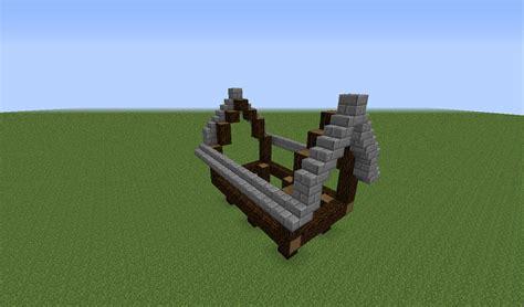 simple elegant minecraft house tutorial bc gb gaming esports news blog