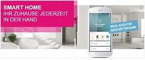 Smart Home Telekom Kosten : telekom smart home aktion kostenlos basis station ab 29 95 ~ A.2002-acura-tl-radio.info Haus und Dekorationen