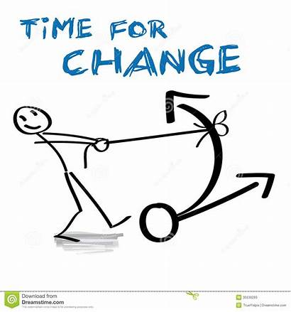 Change Clipart Something Alter Pledge English Keywords