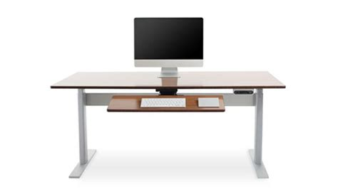 Lifehacker Best Standing Desk by 78 Best Ideas About Best Standing Desk On