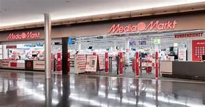 Klimaanlage Mobil Media Markt : media markt sihlcity everything for life ~ Jslefanu.com Haus und Dekorationen
