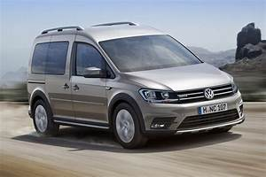 Vw Caddy Alltrack Camper : volkswagen caddy alltrack vervanger cross caddy ~ Jslefanu.com Haus und Dekorationen