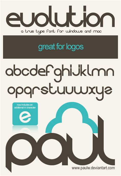 10 free fonts for logo design iconspedia