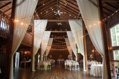barn wedding venues in ma why we barn weddings