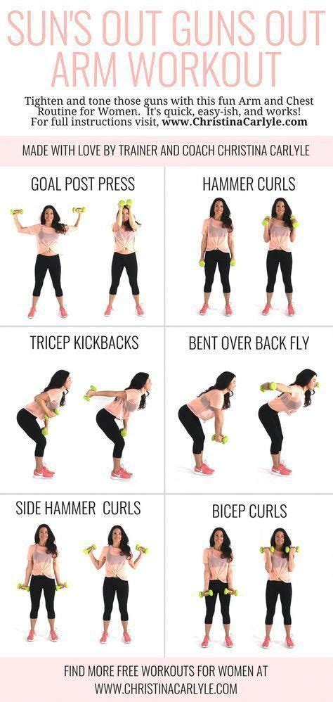 kettlebell core workout swing workouts squats exercise