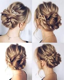 bridesmaid hairstyle best 25 wedding hairstyles with veil ideas on bridal hair with veils veil