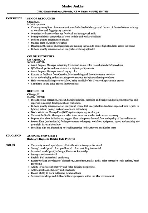 outstanding resume maker and profile matcher pdf images